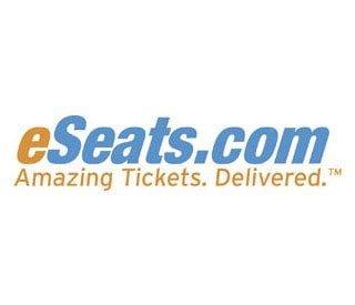 E-Seats