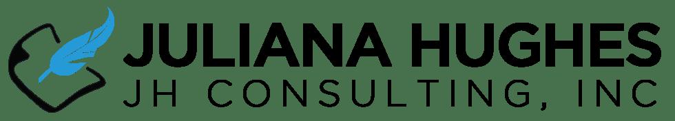JH Consulting | Juliana Hughes