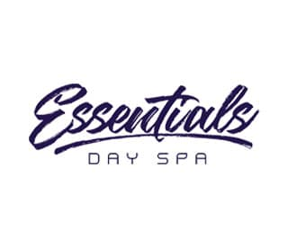 The Essential Day Spa
